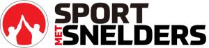 Logo Met Snelders
