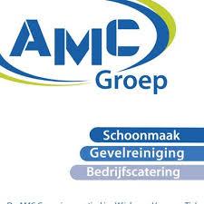 AMC Groep Wijchen