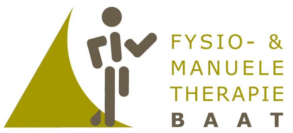 Fysio- & Manuele Therapie Baat