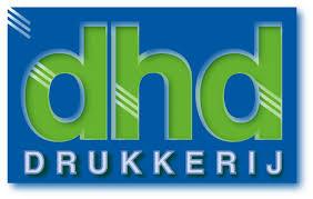 DHD Drukkerij Groesbeek