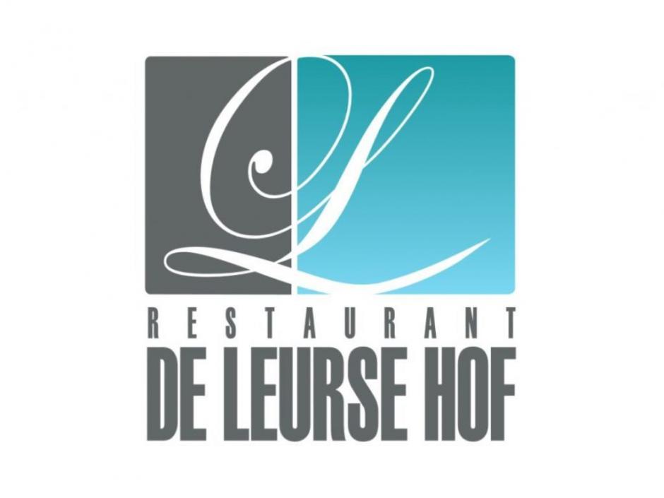 Restaurant de Leurse Hof, Leur
