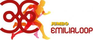 Emilialoop 8 mei 2021