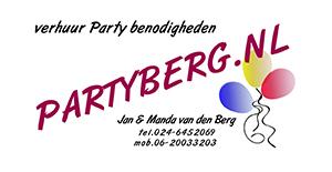 Partyberg.nl Alverna