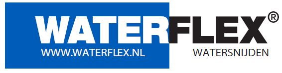 Waterflex Wijchen