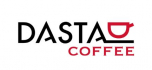 Dasta coffee